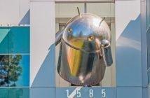 Касперский и Интерпол на страже Android
