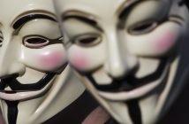 Насколько анонимны пользователи интернета