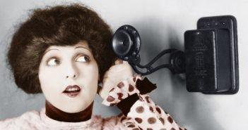 Uztelecom заблокировал Skype и Viber