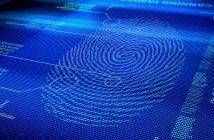 В Кыргызстане задействовали учителей для сбора биометрических данных