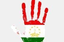 В Таджикистане заблокировали 300 сайтов