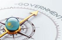Казахстан организует форум по электронному правительству