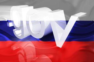 В России все госуслуги будут предоставляться в электронном виде