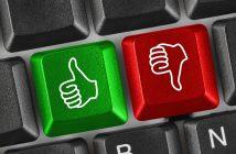 Япония окажет помощь Кыргызстану во внедрении новых технологий на выборах