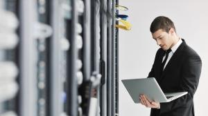 Казахстан плохо защищен от киберпреступников