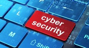 Украина усиливает спецслужбу для защиты от киберугроз