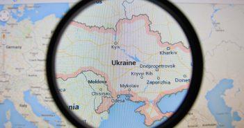 Итоги конференции «Информационное общество в Украине»