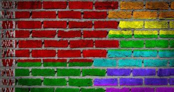 В Беларуси ограничат права сексменьшинств