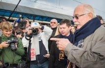 Михалков предлагает ввести налог на пиратство