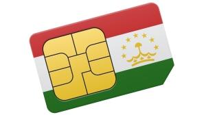 В Таджикистане начал работать Aiva Mobile