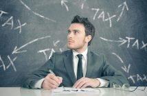 В России отменят налоговые льготы для разработчиков ПО