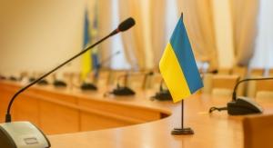 В Украине создано Агентство по вопросам электронного правительства