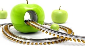 Российские железные дороги подают в суд на Apple