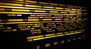 В России выставлены на аукцион частоты 1800 МГц