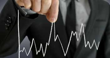 Минкомсвязи против роста тарифов