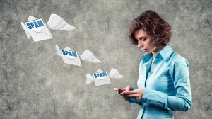 В России введена ответственность за спам