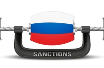 Глава Минкомсвязи России против запрета зарубежного ПО