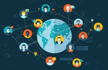 Закон о персональных данных ограничит доступ к иностранным сервисам