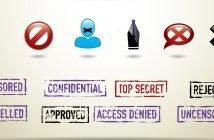 Блокировка сайтов не поможет таджикским властям