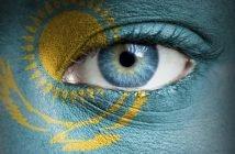 В Казахстане обсудят проблемы свободы слова в СМИ