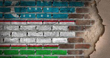 Узбекистан принял закон о блогерах
