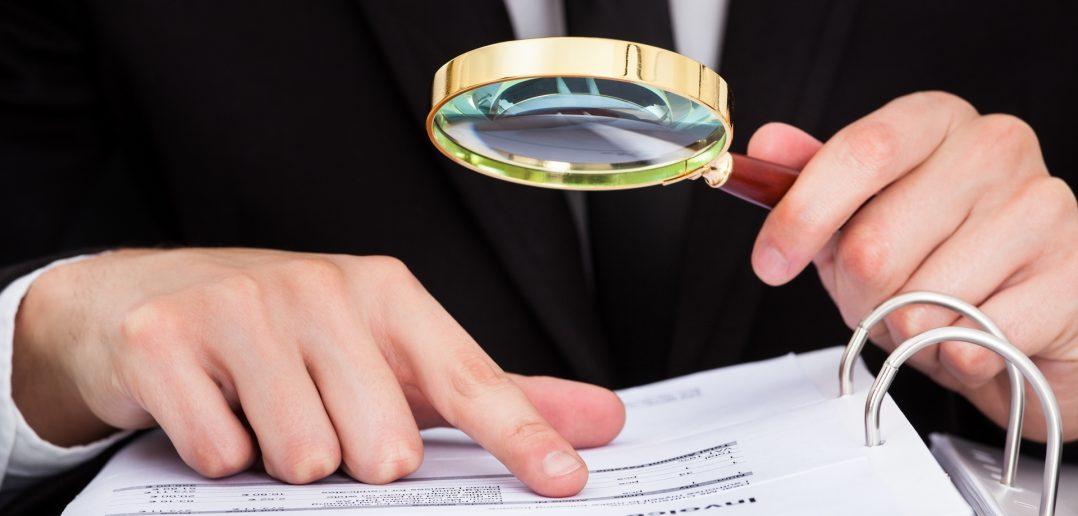 Федеральная служба по тарифам хочет регулировать тарифы «Ростелекома»