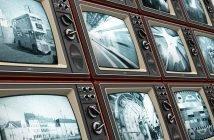 В Кыргызстане внедряют цифровое телерадиовещание