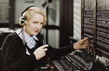 Российских операторов IP-телефонии обяжут выдавать телефонные номера