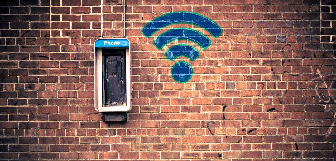 «Белтелеком» планирует расширить сеть Wi-Fi