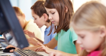 Роскомнадзор защитит личные данные школьников