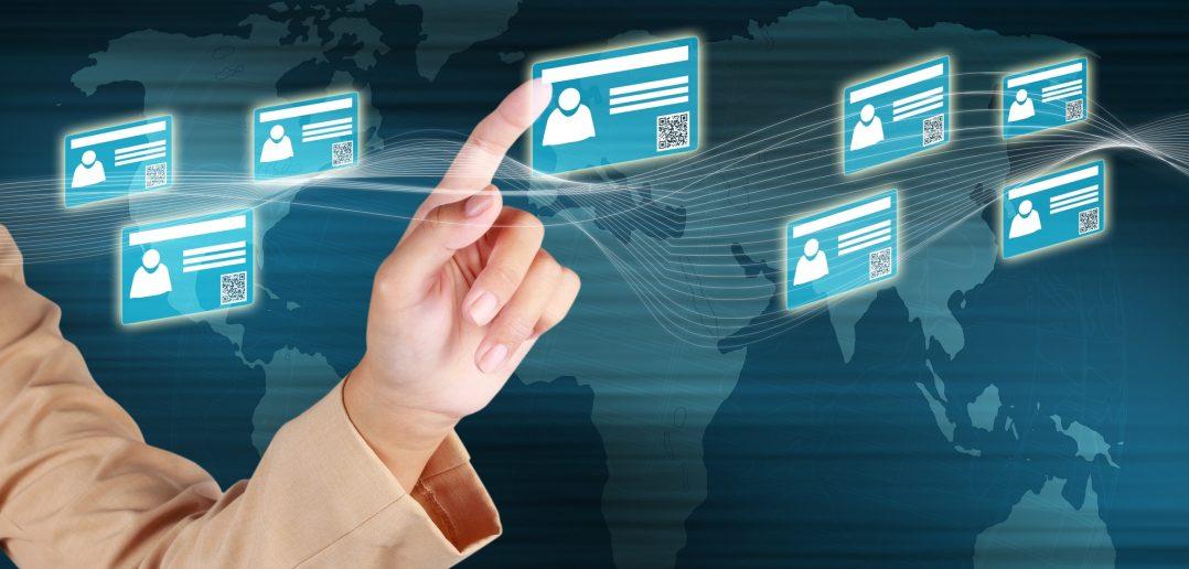 Публичный WiFi в России: пользователей просят показать лицо
