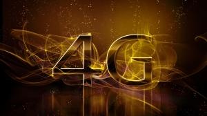 Узбекистан внедряет 4G LTE TDD
