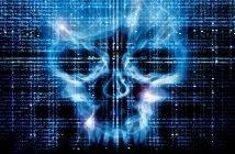 Хакеры способны за сутки разорить даже крупный бизнес