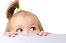 «Спутник» Ростелекома запускает поисковик для детей