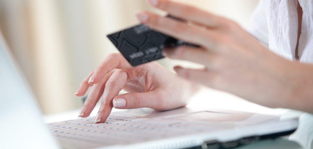 Казахские банки получат доступ к персональным данным