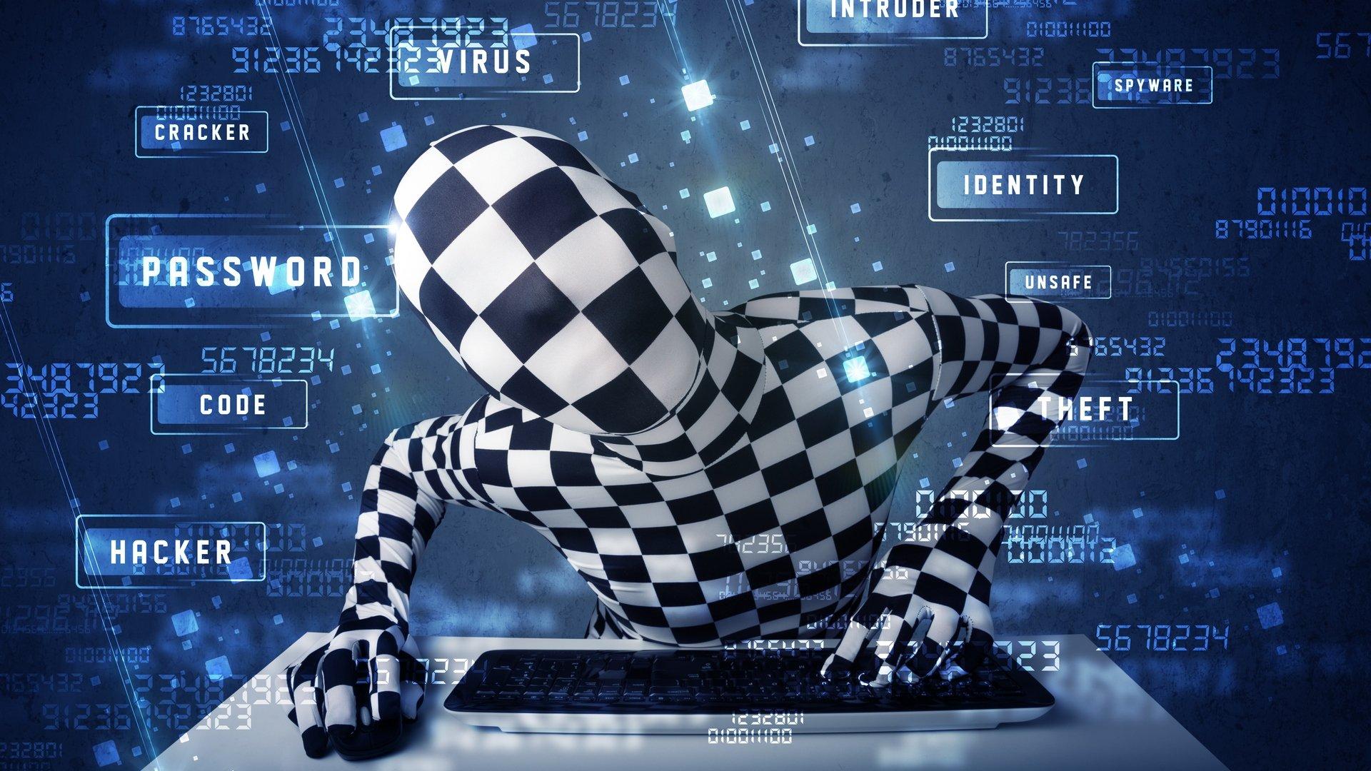 Цифровая Евразия: Небеса обетованные для киберпреступников