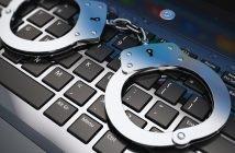 МВД Украины успешно противостоит киберпреступникам