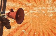 Россия запустит новый иновещательный ресурс Sputnik