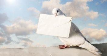 Белорусские провайдеры ударили спамеров по рукам