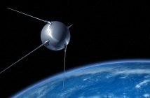 Российский Sputnik выходит на информационную орбиту