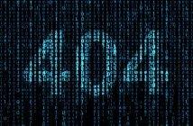 В Байнете из-за закона О СМИ закрываются сайты