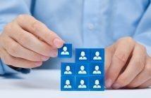 Facebook и персональные данные
