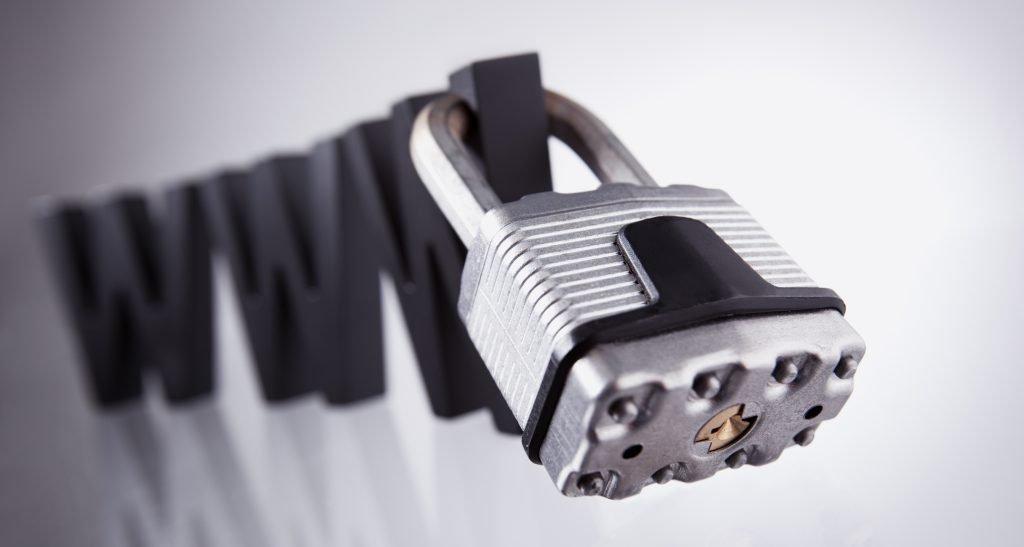 КГБ представил закон об информационной безопасности