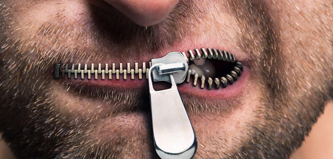Ирина Байкулова, юрист: «Интернет по сути – это отражение нашей действительности»