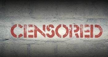 В Таджикистане заблокировали доступ к Одноклассникам и YouTube