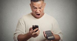 Интернет в Узбекистане подешевел пять раз за месяц
