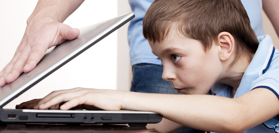 Kazakhstan to adopt new law protecting children from harmful information