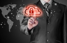 Новое соглашение об информационной безопасности