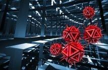 Крупные корпорации готовятся к новой волне хакерских атак