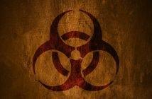 Падение спроса на антивирусы приведет к катастрофе